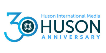 Huson European Media Limited logo