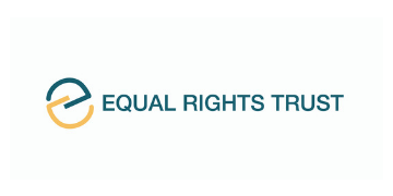 Equal Rights Trust logo