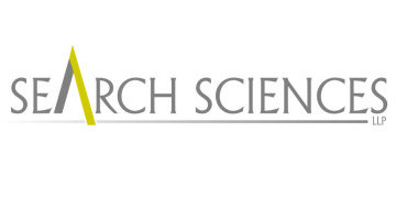 Search Sciences LLP logo
