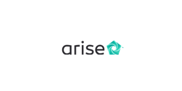 Arise Virtual Solutions UK Ltd logo