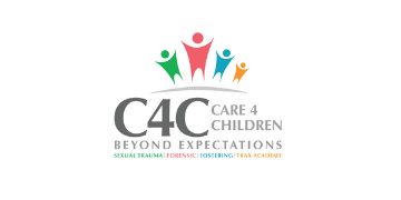Care 4 Children logo