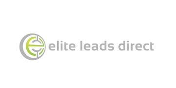 Elite Leads Direct logo