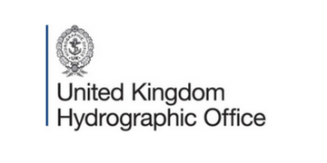 Go to UK Hydrographic Office profile