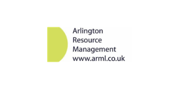 Arlington Resource Management logo