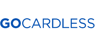 GoCardless LTD logo