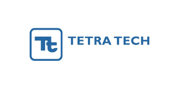 Go to Tetra Tech profile