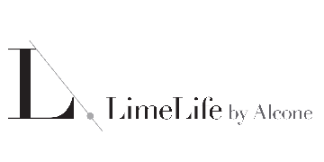 LimeLife by Alcone logo