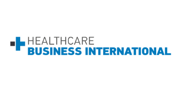 Healthcare Business International