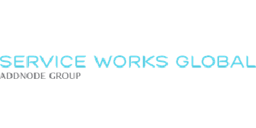 Service Works Global logo
