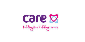 Care Assistant - East Grinstead