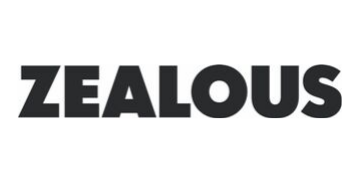 Go to Zealous profile