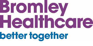 Go to Bromley Healthcare CIC profile
