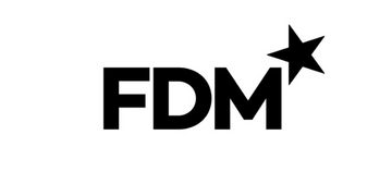 Go to FDM Group profile