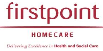 Firstpoint Homecare logo