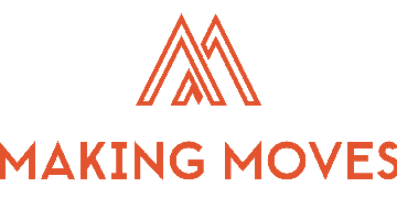Making Moves London logo