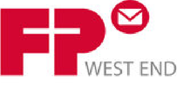 FP Mailing (West End) Ltd logo
