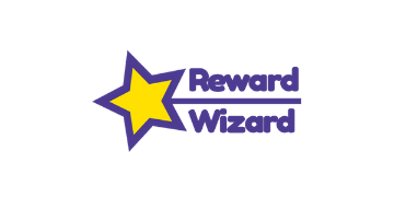 Reward Wizard logo
