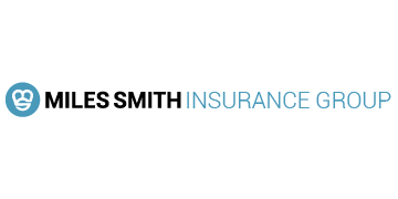Miles Smith Insurance Group logo