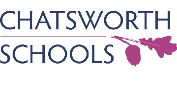 Chatsworth Schools logo
