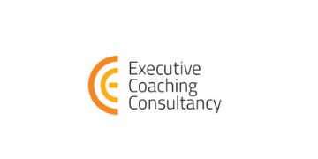 Executive Coaching Consulting logo
