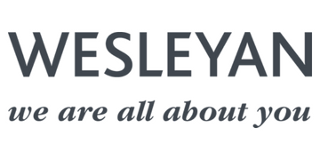 Go to Wesleyan Assurance Society profile