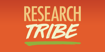 Go to Research Tribe profile