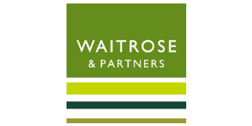Waitrose & Partners Customer Delivery Driver - Flexible Options Available