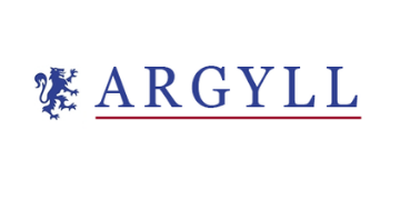 Argyll London Limited logo
