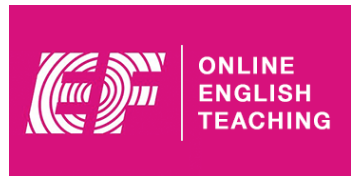 Online Teacher - Homeworking and Flexible Hours Available