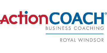 Go to ActionCOACH Royal Windsor profile