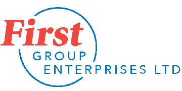 First News (UK) Ltd logo