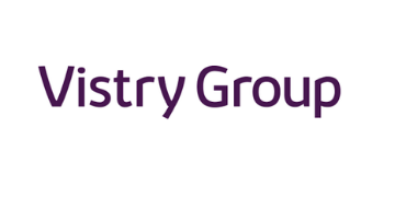 Vistry Group logo