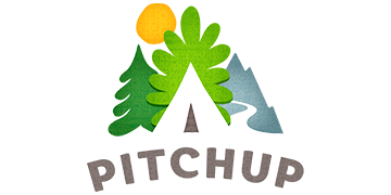 Go to Pitchup.com profile