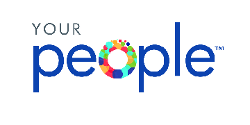 Not For Profit People logo