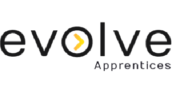Evolve Apprentices Ltd. logo
