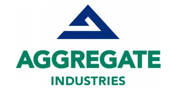Aggregate Industries logo