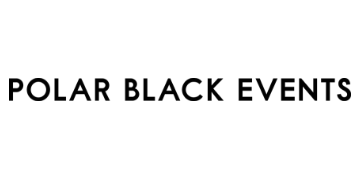 Polar Black Events Ltd logo