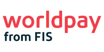 Go to Worldpay from FIS profile