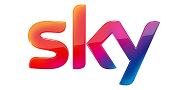 Sky Returner Programme - Commercial Finance