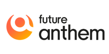 Go to Future Anthem profile