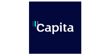 Go to Capita profile