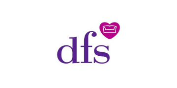 Go to DFS profile