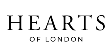 The Hearts of London (Group) Ltd