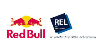 Advantage Smollan logo