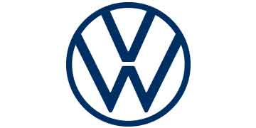Volkswagen Group UK logo