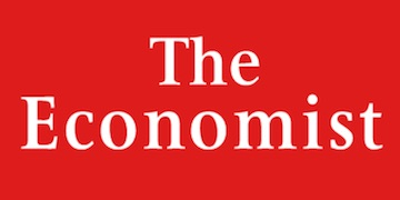 The Economist Group logo
