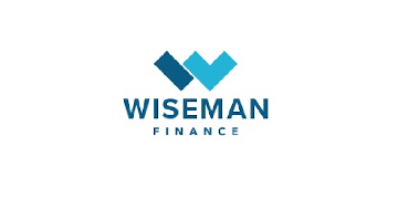 Wiseman Finance Limited  logo