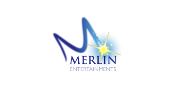 Go to Merlin Entertainments profile