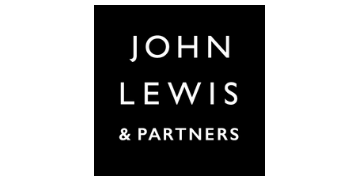 John Lewis & Partners Hotels, Catering and Hospitality - Flexible Options Available