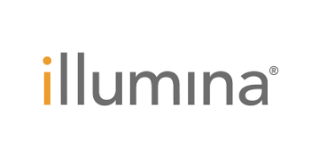 Go to Illumina profile